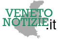 Veneto Notizie