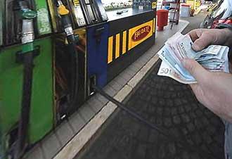 benzina_rincaro