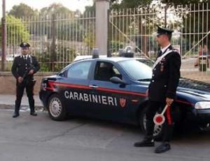 carabinieri_posto_blocco