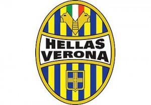 hellas-verona