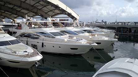 nautico-2012-marina