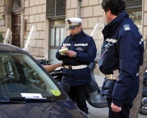 polizia municipale cortina ampezzo