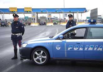 polizia_stradale_casello