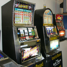 slot-machine_original-2