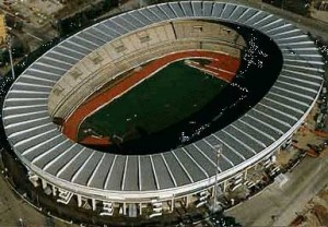 stadio_bentegodi_verona