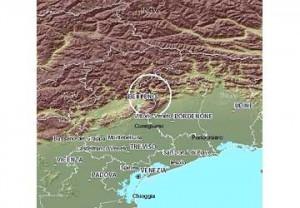 terremoto_9_6_2012_pordenon