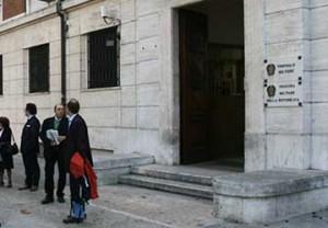 tribunale-militare-verona