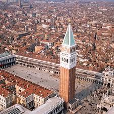 campanile s marco