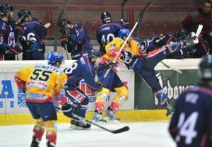 hockey-asiago