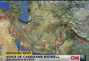 terremoto-iran-16-04-2013-300x208