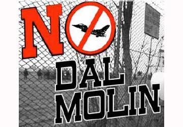 no-dal-molin