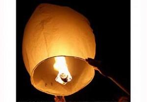lanterna-volante