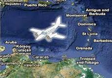 aereosparitovenezuela
