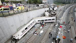 santiago_treno