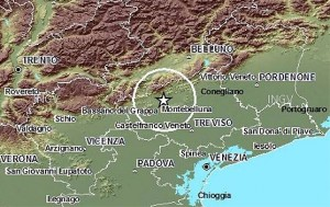 terremoto-trevigiano 12-05-2015