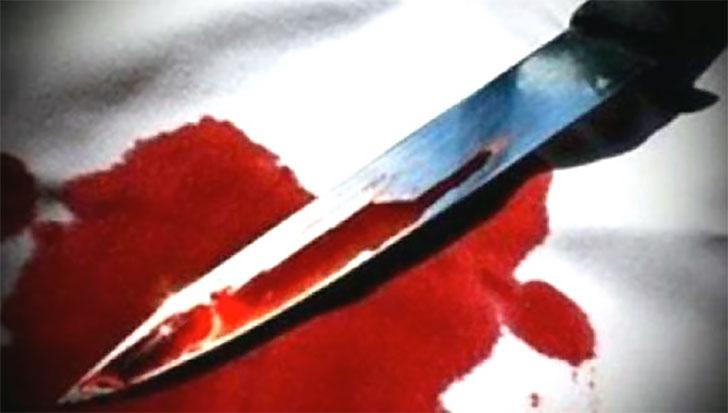 Maestra 46enne uccisa a pugnalate dall'ex