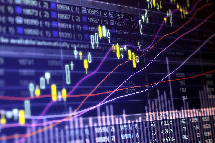 Il Trading online, la nuova passione degli italiani