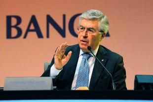 Gdf, arrestato ex Ad Veneto Banca Vincenzo Consoli