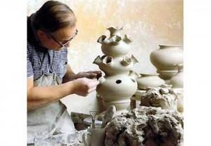 artigiano_ceramiche