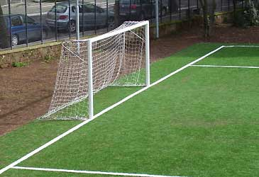 campo-calcio-sintetico