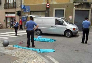 incidente-mortale-carabinie