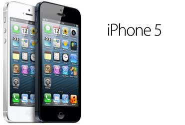 iphone-5-apple
