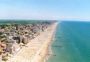 jesolo_spiaggia