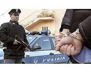 polizia_arresto3