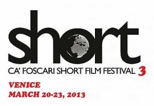 short-filmfestival-2013