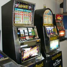 slot-machine_original-2