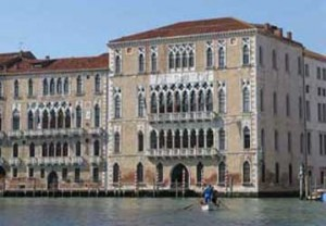 universita-venezia