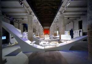 venezia-biennale-architettu