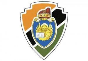 venezia-calcio-logo