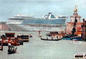 venezia-nave-crociera