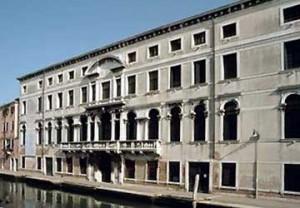 venezia-palazzo-zenobio