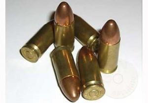bossoli-munizioni