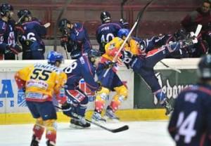 hockey-asiago
