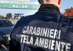 noe-carabinieri