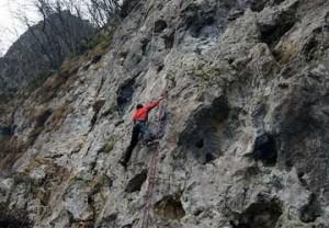 parete-rocciatore-schievenin