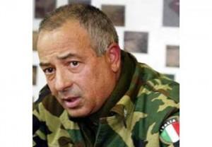 Generale-Bruno-Stano