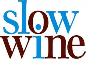 slowwine ln